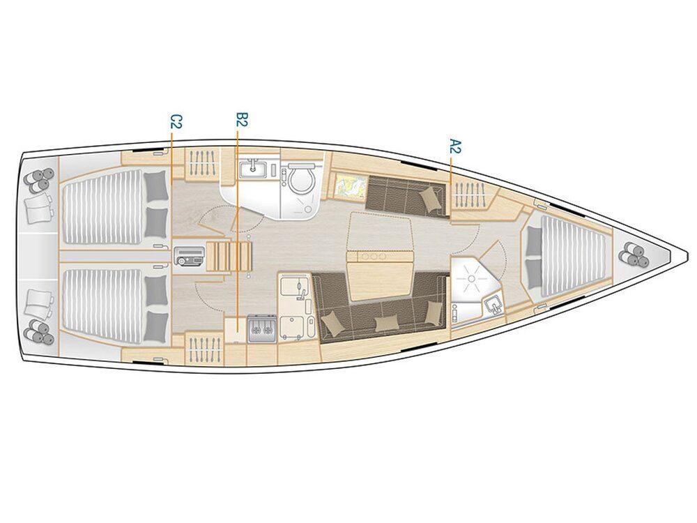 layout pasithea2