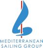 Mediterranean Sailing Group