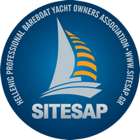 SITESAP_En_200px
