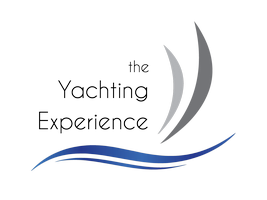 Yachting_Experience-200px
